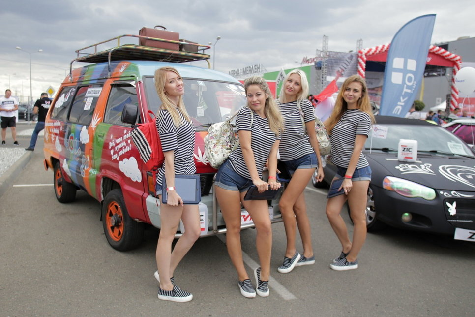 http://s.auto.drom.ru/i24201/pubs/4483/47362/2451838.jpg