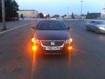 Volkswagen Passat 2005 ����� ��������� | ���� ����������: 23.04.2016