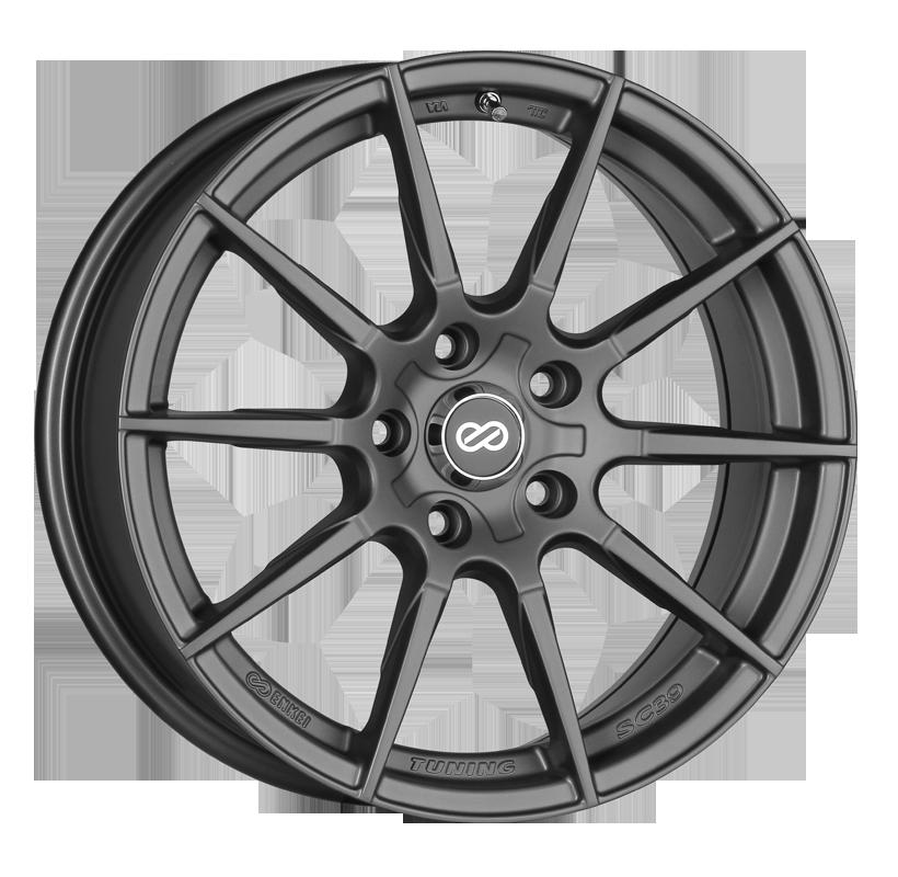 BMW 3-Series. SC39