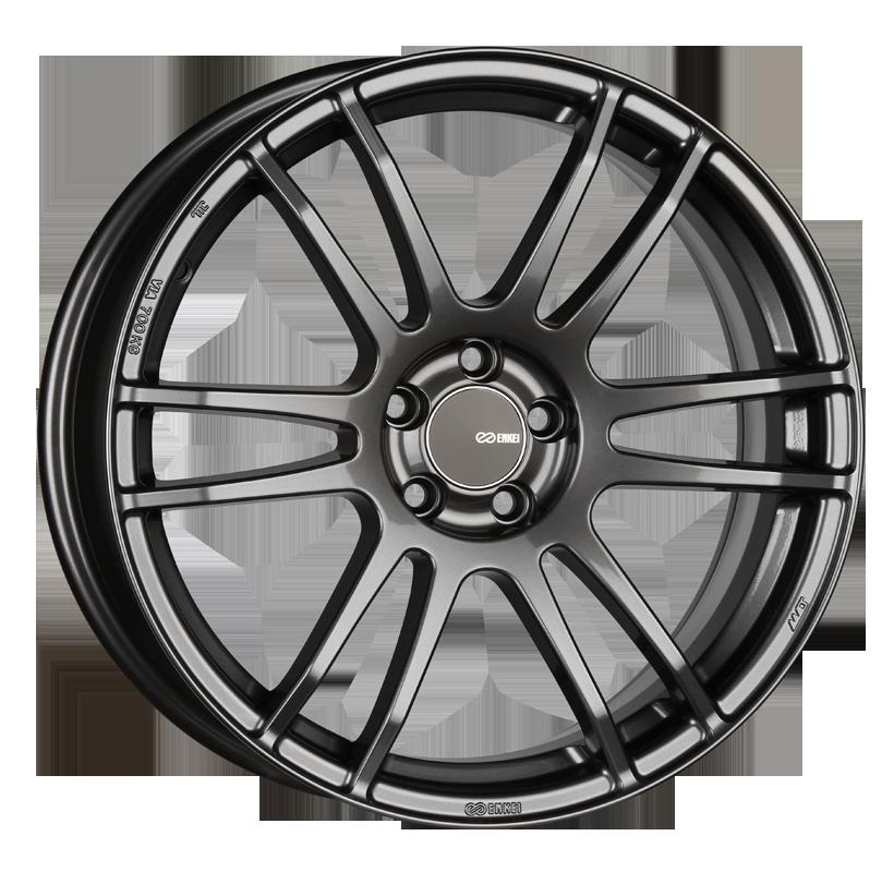 BMW 3-Series. TSP6