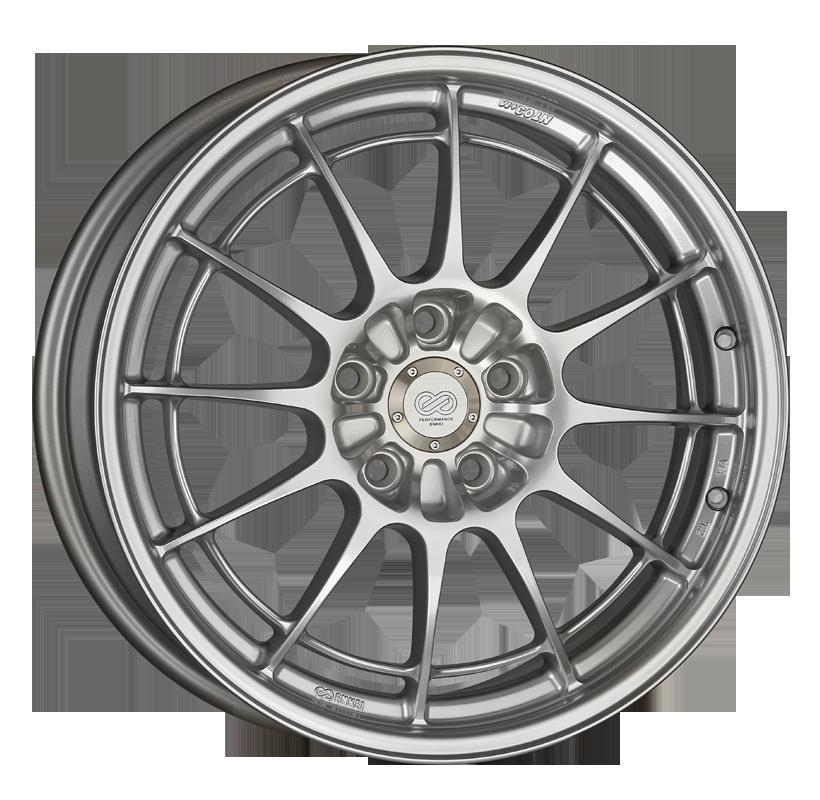 BMW 3-Series. NT03+M