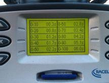 BMW 1-Series 2012 отзыв владельца | Дата публикации: 17.04.2015