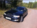Усть-Илимск Тойота Чайзер 1999