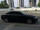 ��������� Audi A6 2006