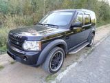 ������������ Discovery 2012