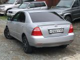 ����������� ������� 2006