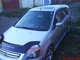 Кемерово Хонда Стрим 2000