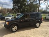 ��������� Discovery 2005