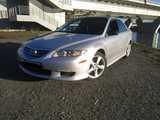�������� Mazda Mazda6 2004