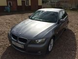 ������ BMW 3-Series 2011