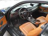 ������������ BMW 3-Series 2008