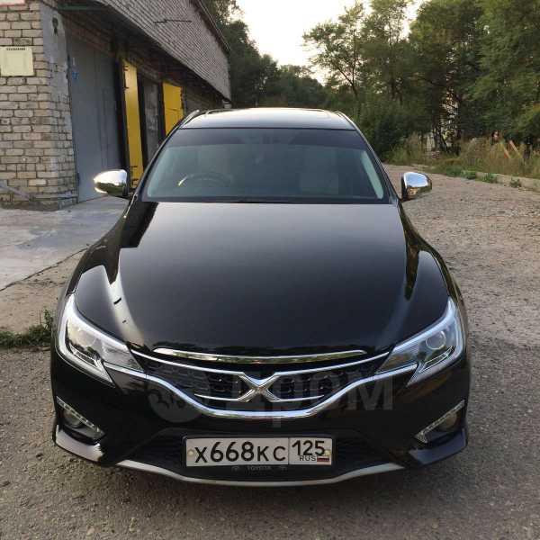Opel Mokka, отзывы владельцев об автомобиле Опель Мокка ...