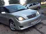 Новосибирск Тойота Опа 2001