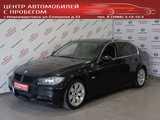 ������������� BMW 3-Series 2006