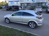 ������� ����� GTC 2007
