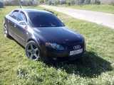 ���� Audi A4 2005