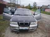 ��������� BMW 3-Series 1998