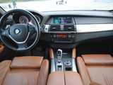 ��������� BMW X6 2010