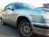 ������� Chrysler 2008