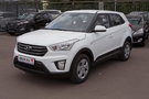 Hyundai Creta 1.6 MT Active + ����� Winter (07.2016)