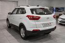 Hyundai Creta 1.6 MT Comfort + ����� Advanced (07.2016)
