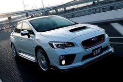 ������� � Subaru