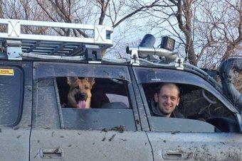 12.10.2016  Сахалинский суд встал на сторону владельца доработанного Land Cruiser в споре с ГИБДД