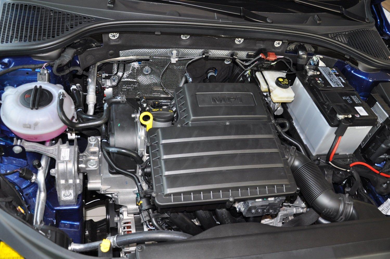 audi a3 1998 г.в. двигатели mpi не выходит на связь