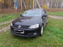 Volkswagen Jetta 2014 отзыв владельца | Дата публикации: 04.10.2016