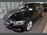 ������ BMW 3-Series 2016