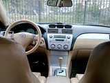 Новосибирск Toyota Solara 2003