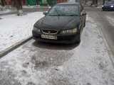 Екатеринбург Хонда Аккорд 1997
