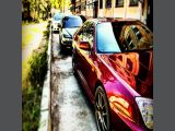 Свободный Хонда Прелюд 1999