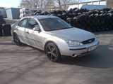 Шадринск Форд Мондео 2002