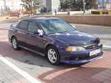 Улан-Удэ Хонда Торнео 2001
