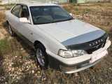 ������� Toyota Vista 1996