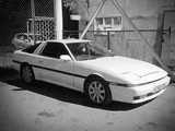 Сургут Тойота Супра 1988