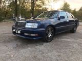Краснодар Тойота Краун 1996