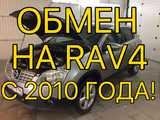 ����������� ������ ������ 2008