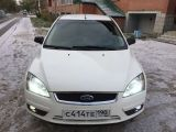 ����������� Ford Focus 2006