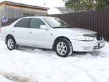 Краснощёково Тойота Камри 2000