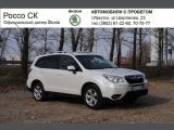 ������� Forester 2014