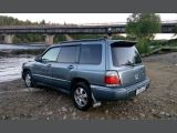 �������� Forester 1998