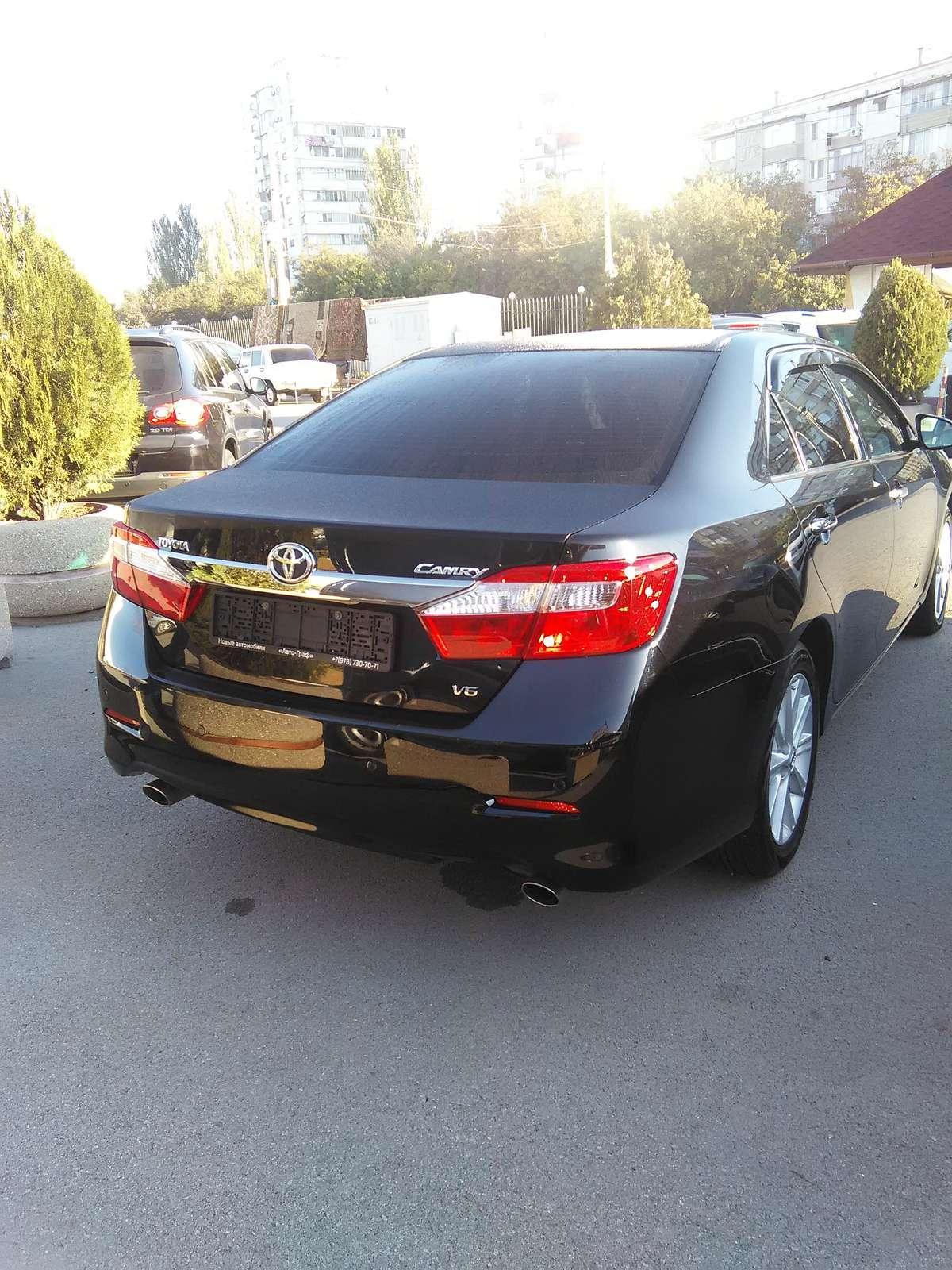 Официальный дилер Toyota в Москве   купить Тойота в ...