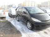 Омск Тойота Эстима 2005