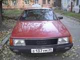 ����������� ���� 100 1989