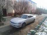 Свободный Тойота Марк 2 1994