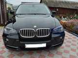 ������ ������ BMW X5 2008