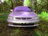 ���� ������ ������ 1999