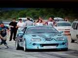 Владивосток Тойота Супра 1996